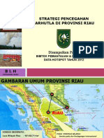 Blh Riau _strategi Pencegahan