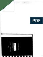 97902305-Fitter-Blue-Book.pdf