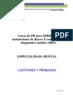 1918074580_166201011213.pdf