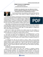dc3b3nde-se-halla-la-sabidurc3ada-russell-m-nelson.pdf