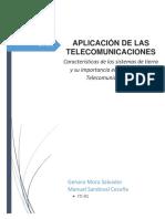 Caracteristicas_de_sistemas_de_tierras.docx