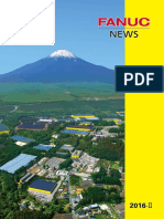 Fanuc News 2016-11