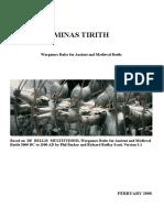 Tolkienregels3.doc