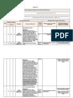 08 Formato Para Absolver Consultas y Observaciones