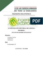 Informe Distribución Canchignia Gualpa Ortiz (1)