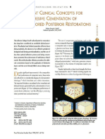 353854138-Current-Clinical-Concepts-for-Adhesive-Cementation-of-Tooth-colored-Posterior-Restorations.pdf