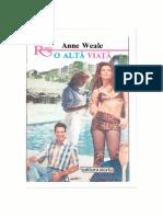 Anne-Weale-O alta viata-.pdf