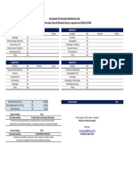 Grade - Curso de Formação Pastoral - Ftml_xlsx