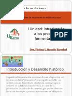 Procesos-fermentativos