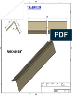 CUCHARON-3.pdf