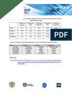 BaremoEA-a.pdf