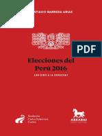 Elecciones en el Perú 2016 (digital).pdf