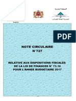 NC LF2017versiondéfinitive
