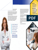 pathologist