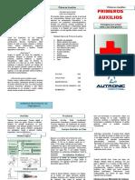 Primeros Auxilios.doc