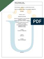 - Paso 2- realizar Diagnostico Línea Base de un agrosistema ganadero.pdf
