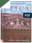 246067247-Etica-Gustavo-Escobar.pdf