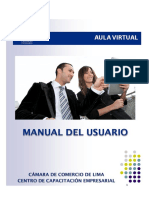 Manual Usuario CCL