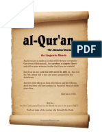en_quran_the_linguistic_miracle_linguisticmiracle.pdf