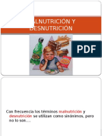 malnutricion.pptx1787269462