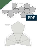 Cuerpo Geometricos