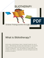 Topic 6 Intervention in Counselling Children (5)