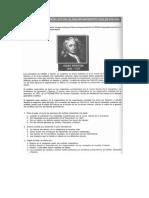 Analisis Matematico Siglos Xvii a Xix1