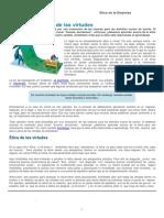 ley de etica y moral.pdf
