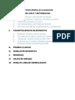 Temas Estadistica Aplicada Con r Ingenierias 2017 Sem2