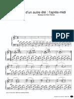 134824511-Amelie-Soundtrack-Sheet-Music-Book.pdf