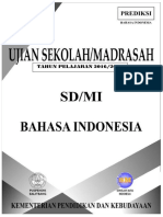 soal us bahasa indonesia 2017.pdf