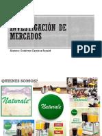 Naturale (Ronald Antony Gutierrez Gamboa)