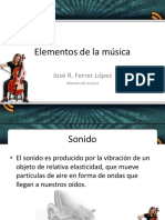 elementosdelamusica-090922070025-phpapp01.pptx