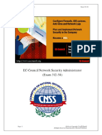 network-security-administrator (2).pdf