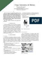 pyectoFINAL.pdf