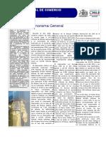 2011 12 New Informe Comercio Exterior