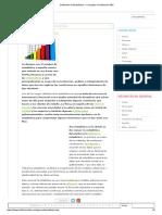 Definición de Estadística » Concepto en Definición ABC.pdf