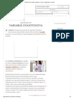 Definición de variable cuantitativa - Qué es, Significado y Concepto.pdf