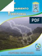Moyobamba POT provincia.pdf