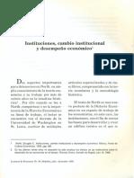 Dialnet-InstitucionesCambioInstitucionalYDesempenoEconomic-4833969