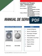 MANUAL DE SERVIÇO SANSUMG WD9102RNW.pdf