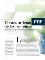 Lectura_Seminario_13_-__El_caos_ordenado_de_las_proteínas_(1).pdf