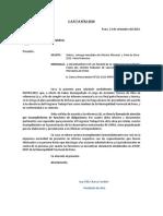 Carta Al Residente Aziruni 02