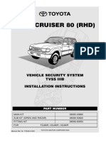 317012566-Land-Cruiser-Hdj80r-Tvss-Rhd-t3rj8-f (1).pdf