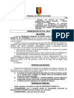 (03503-10-CÂMARA DE GUARABIRA.doc).pdf