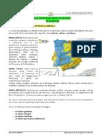 3_Los_distintos_tipos_de_relieve_peninsular.pdf