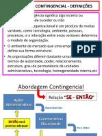 4 Slides Problema 04 Abordagem Contingencial Usado Em T1 (1)