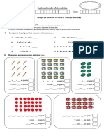 67683239-Evaluacion-Sumas-reiteradas-tercero-basico.docx