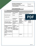 345634327-7-Elaborar-Quesos-2015.docx
