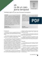 MENINGIOMA_TEMPORAL.pdf